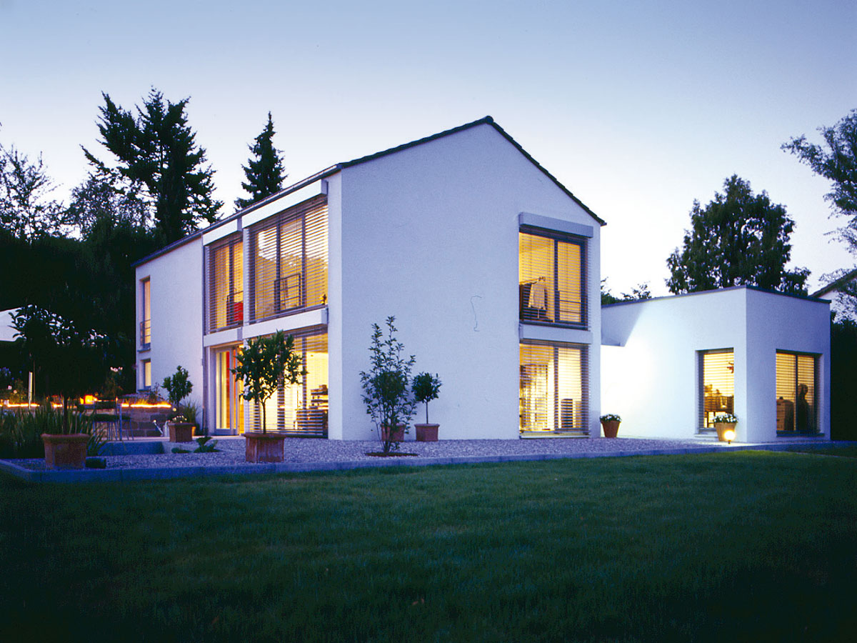 Einfamilienhaus-S26-Umbau-Erweiterung-Architekt-Stuttgart-1