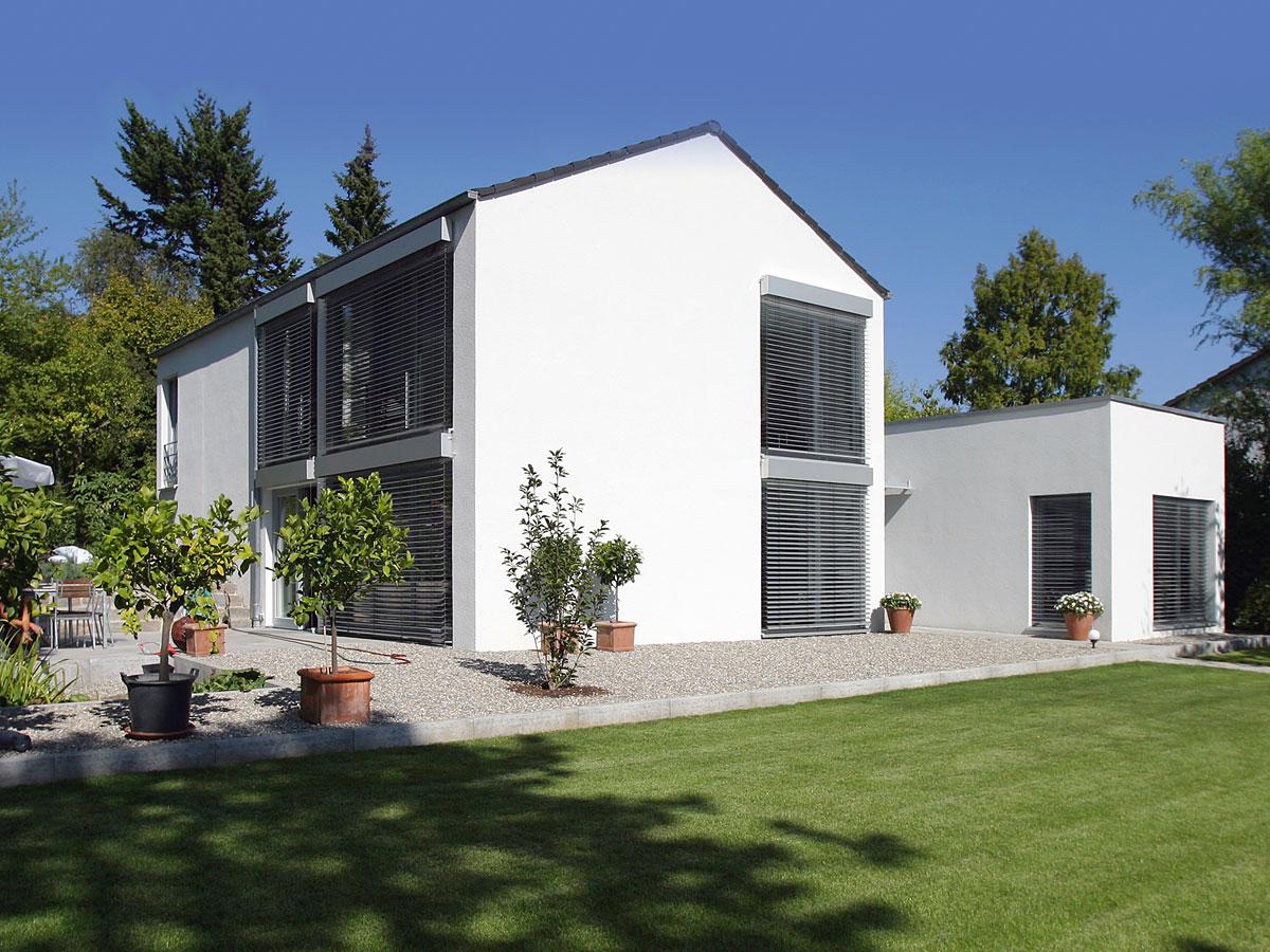 Einfamilienhaus-S26-Umbau-Erweiterung-Architekt-Stuttgart-3