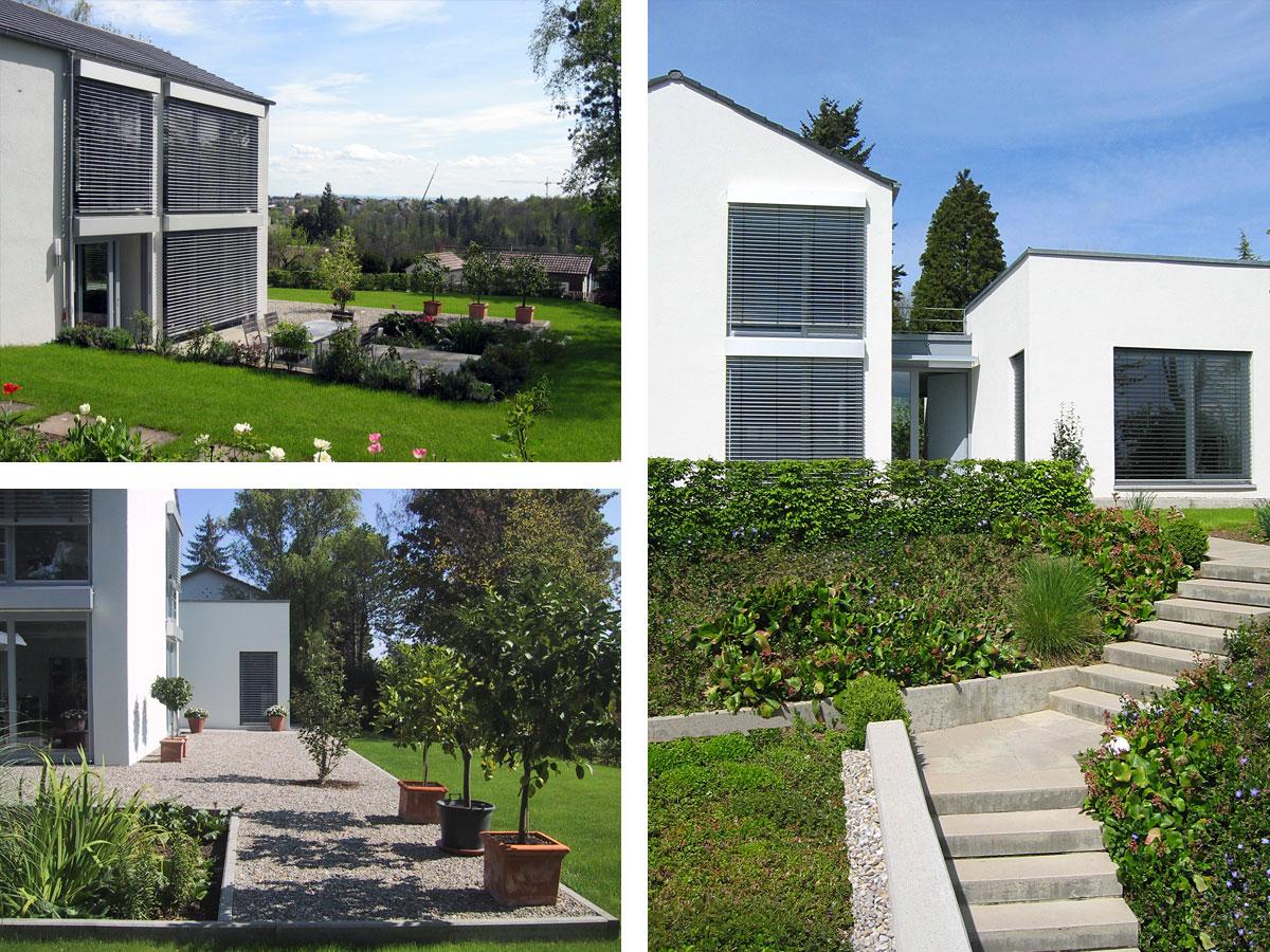 Einfamilienhaus-S26-Umbau-Erweiterung-Architekt-Stuttgart-4