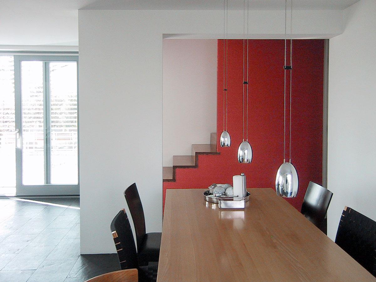 Einfamilienhaus-S26-Umbau-Erweiterung-Architekt-Stuttgart-5