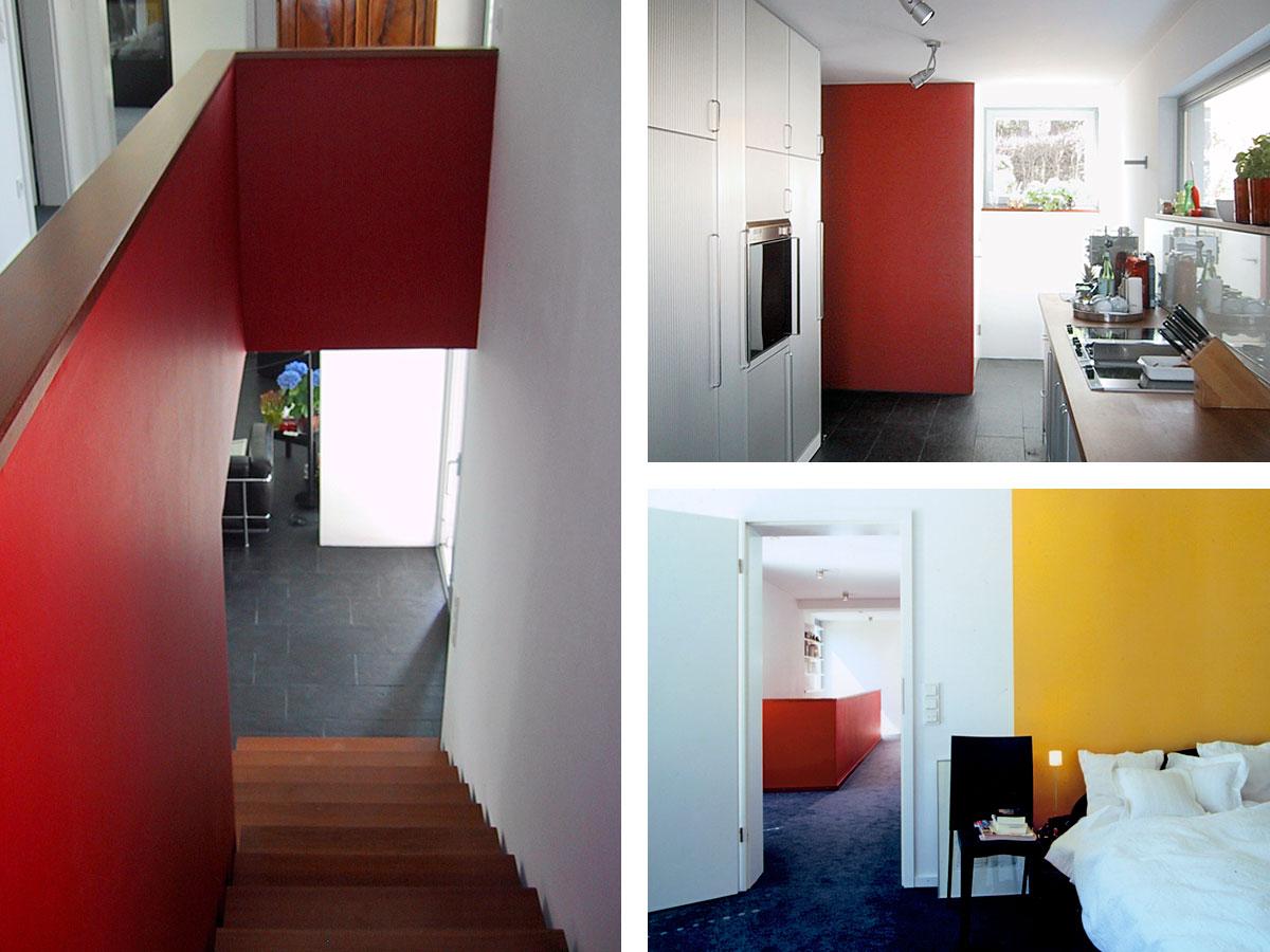 Einfamilienhaus-S26-Umbau-Erweiterung-Architekt-Stuttgart-6