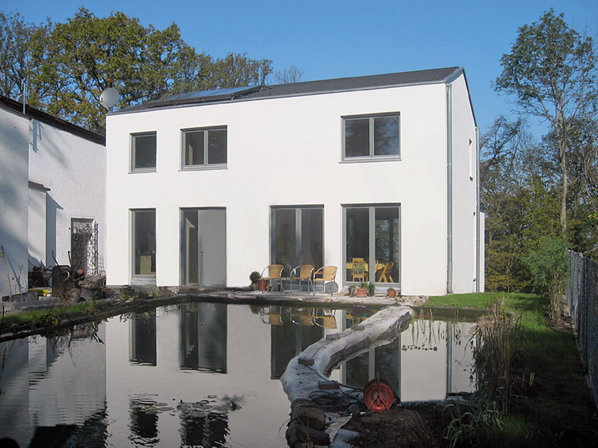 Einfamilienhaus-A48-1