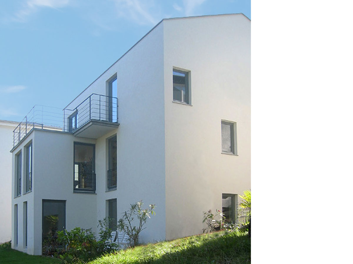 Einfamilienhaus-A48-3