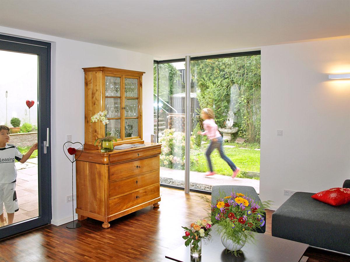 Einfamilienhaus-B142-1