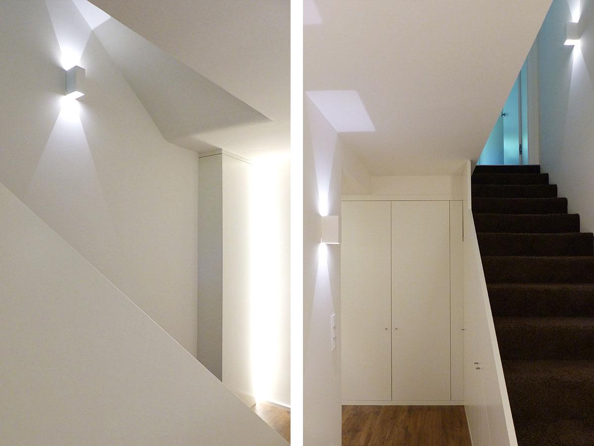 Einfamilienhaus-B142-2