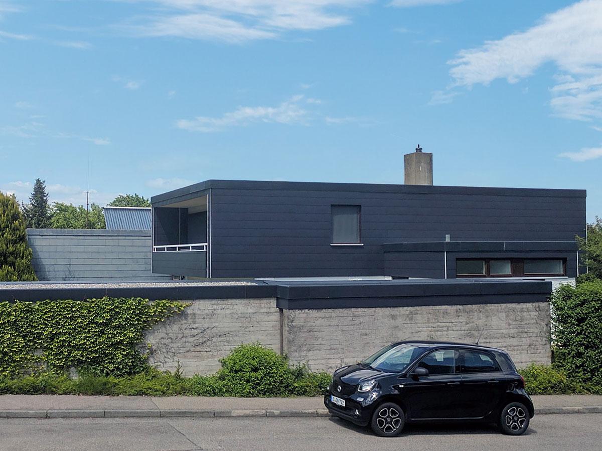 Einfamilienhaus-Denkmalschutz-U10A-1