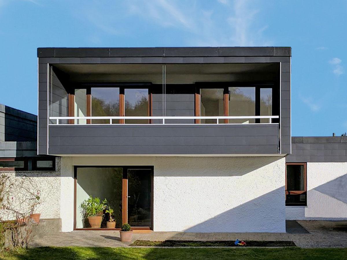 Einfamilienhaus-Denkmalschutz-U10A-2