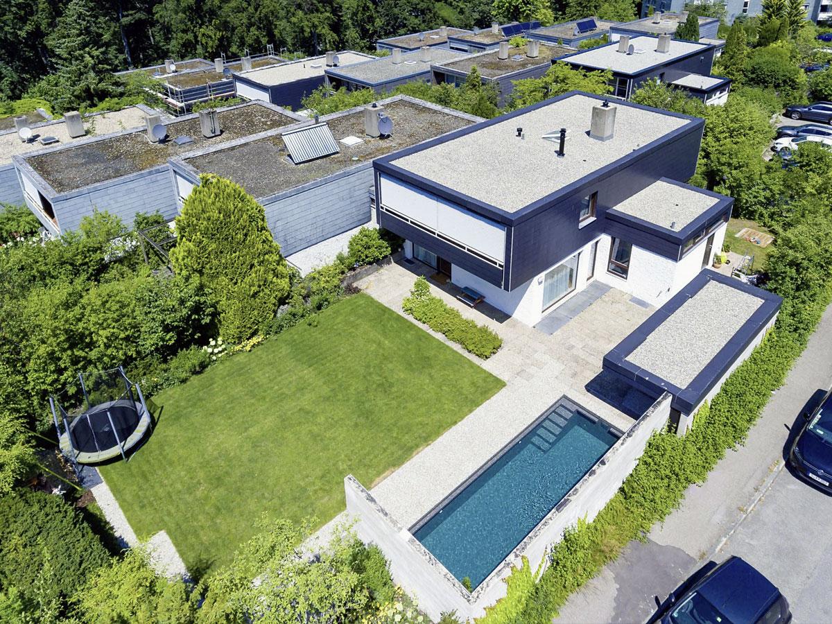 Einfamilienhaus-Denkmalschutz-U10A-3