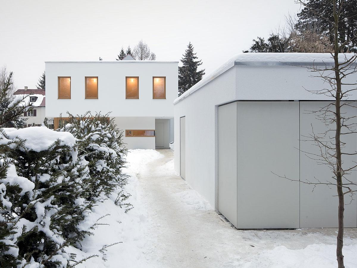 Einfamilienhaus-L131-1