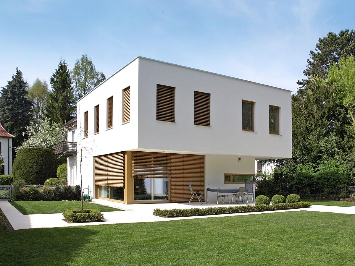 Einfamilienhaus-L131-2