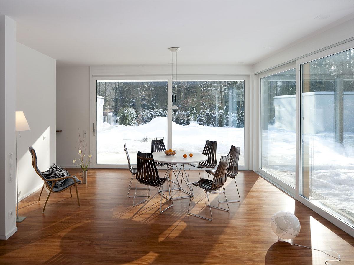 Einfamilienhaus-L131-3