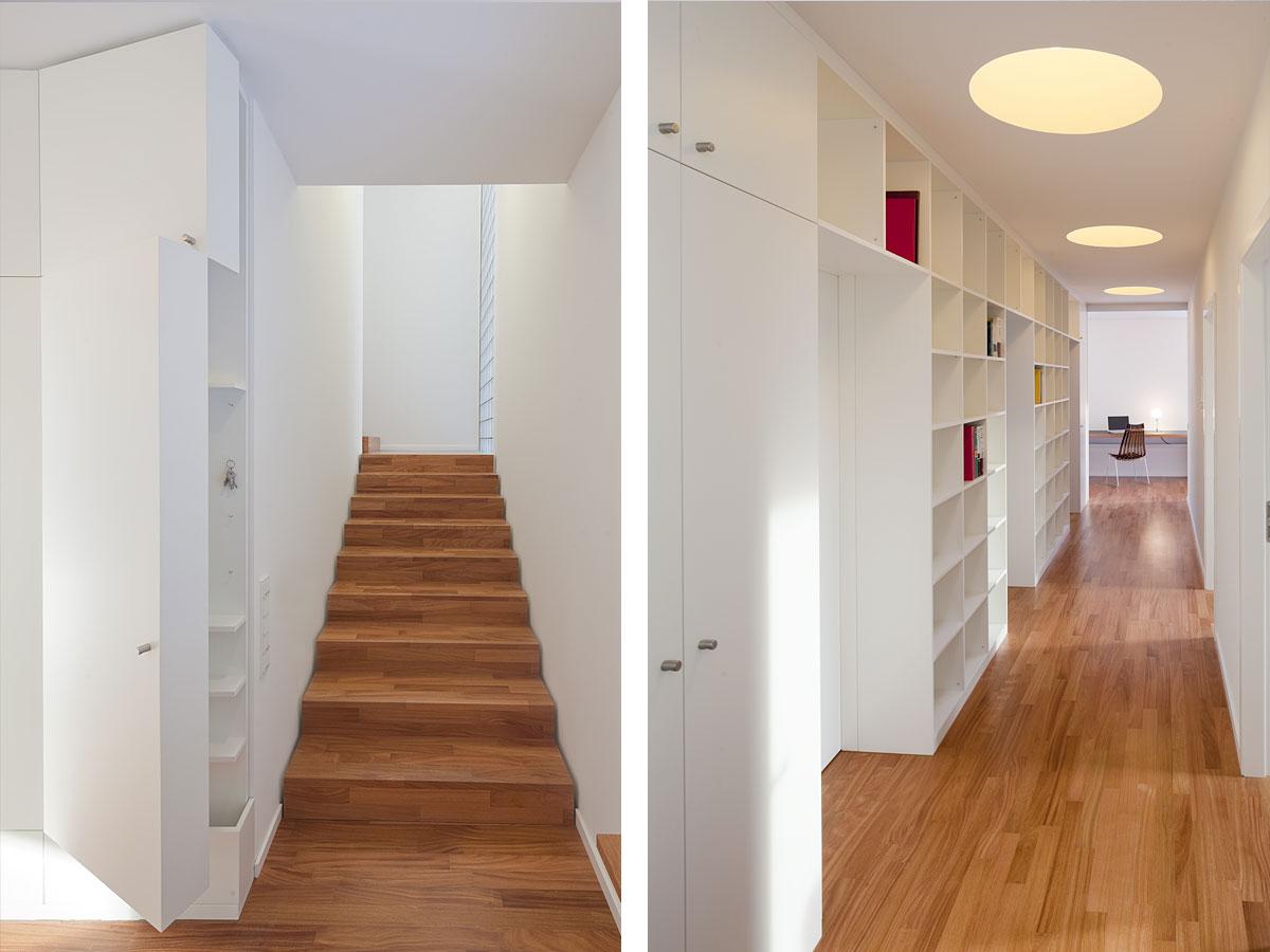 Einfamilienhaus-L131-4
