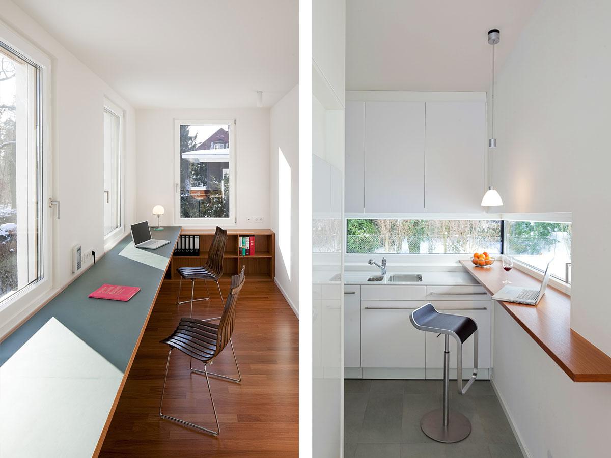 Einfamilienhaus-L131-5