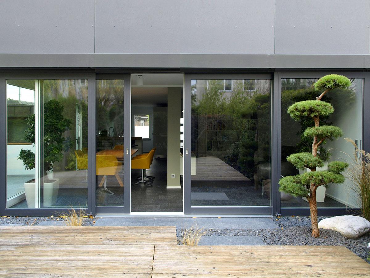 Einfamilienhaus-M10-2