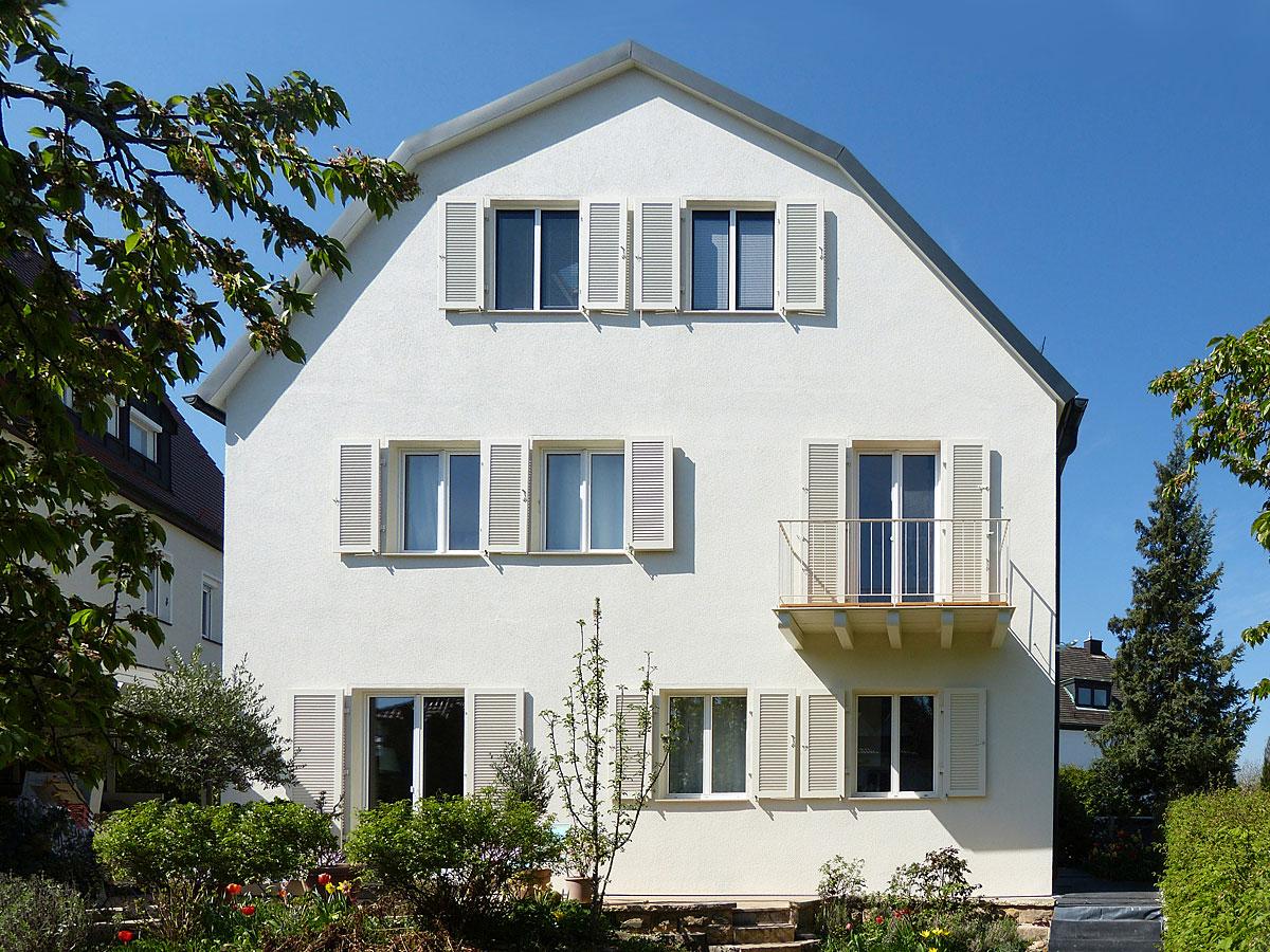 Einfamilienhaus-Modernisierung-VL68-1