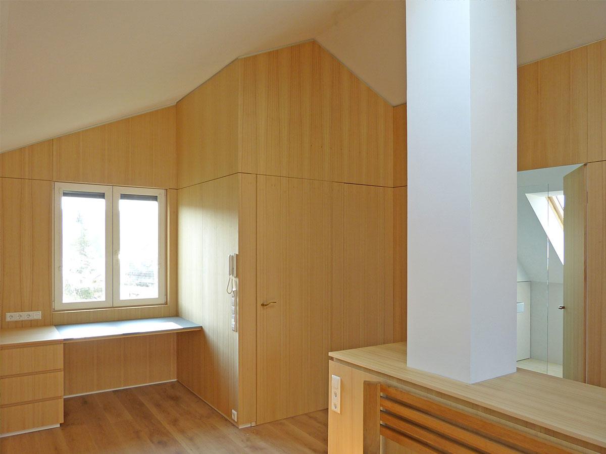 Einfamilienhaus-Modernisierung-VL68-2
