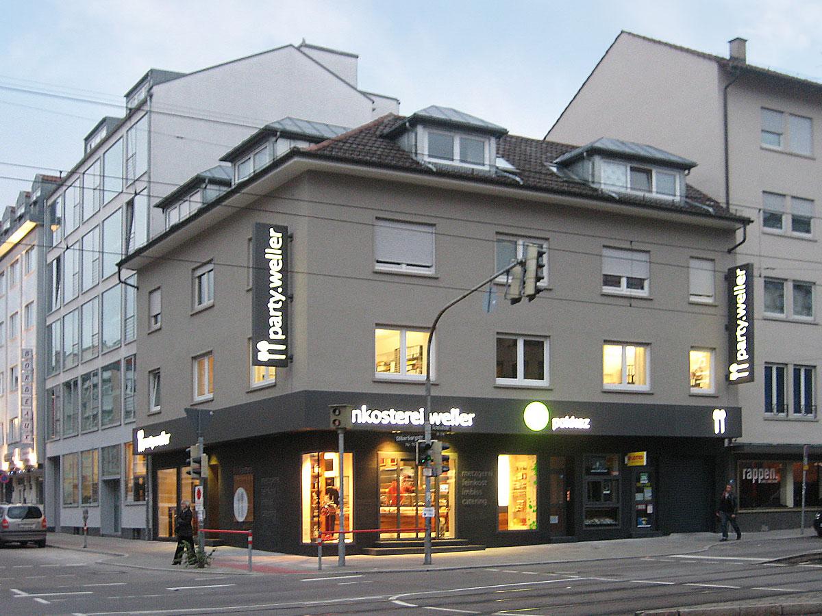 Geschaeftshaus-Metzgerei-Stuttgart-1