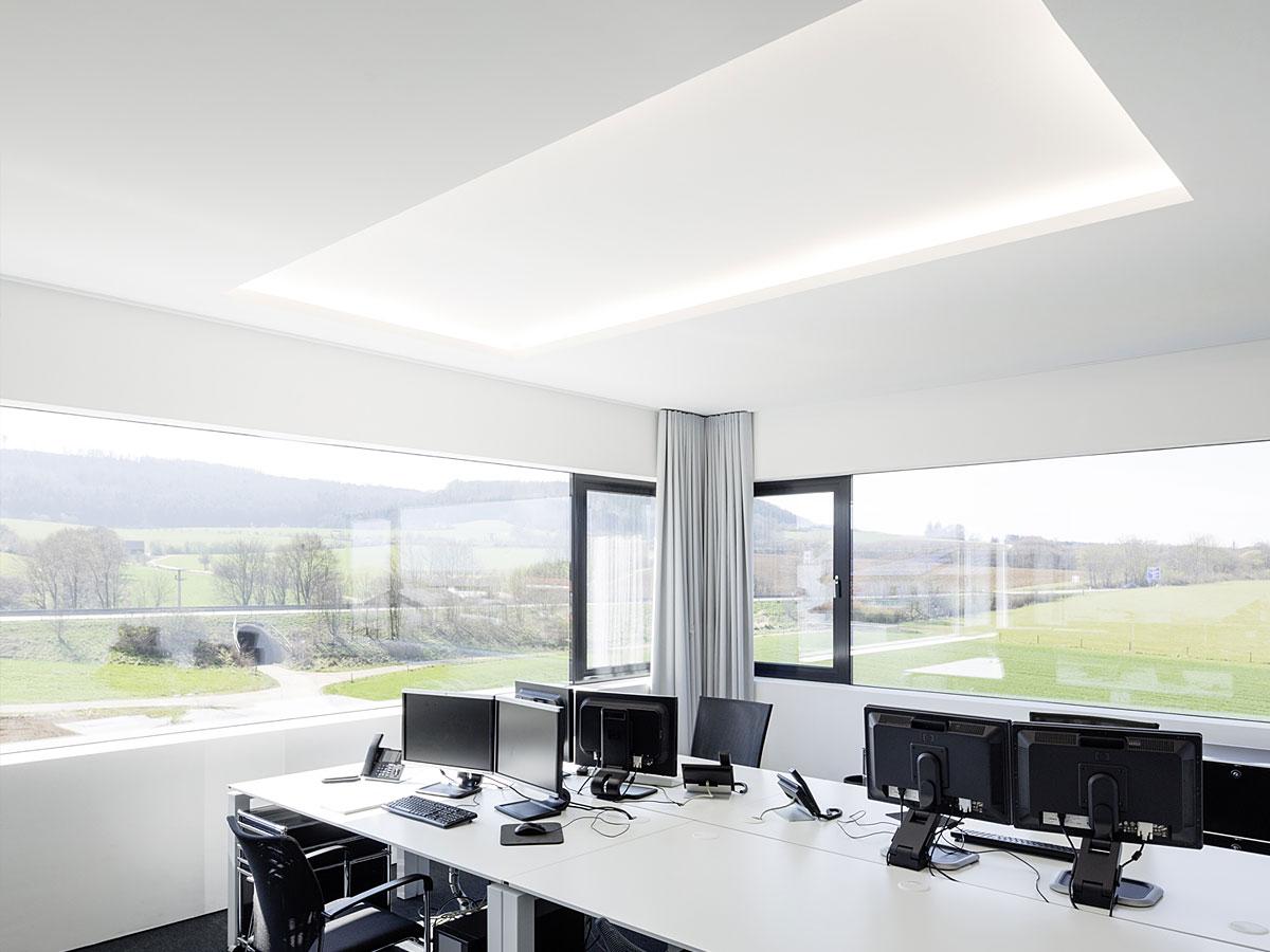 Verwaltung-Geodata-Westhausen-3