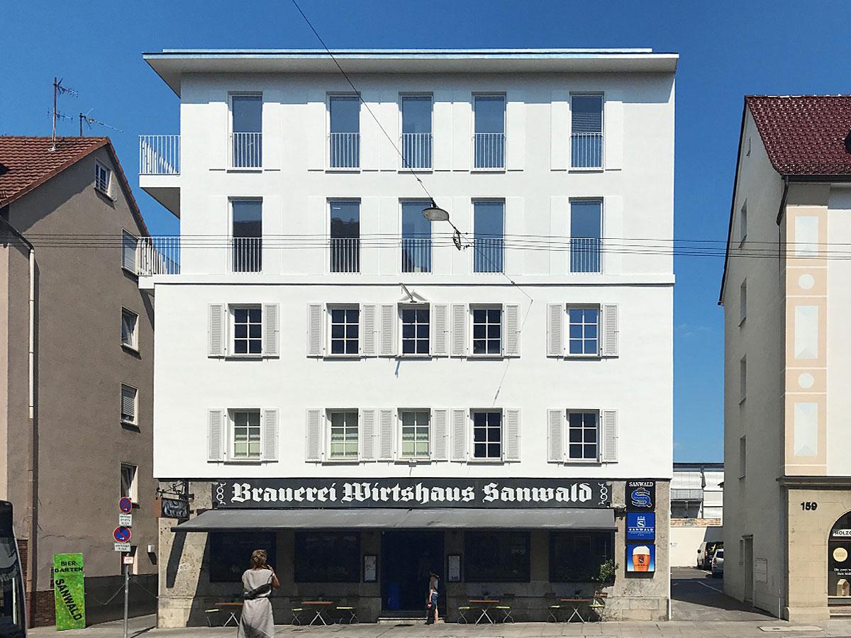 Wohnhaus-Geschaeftshaus-S157-1