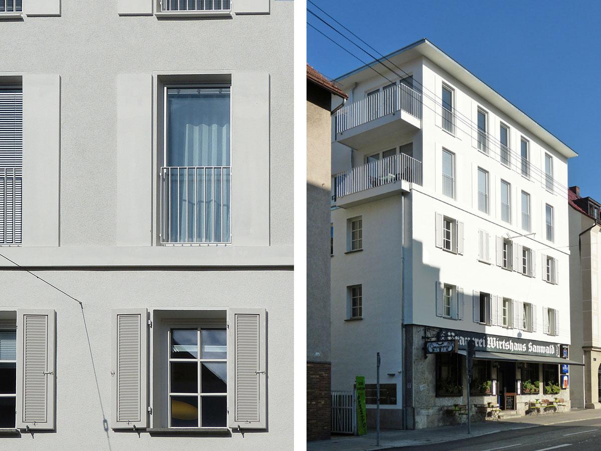 Wohnhaus-Geschaeftshaus-S157-3