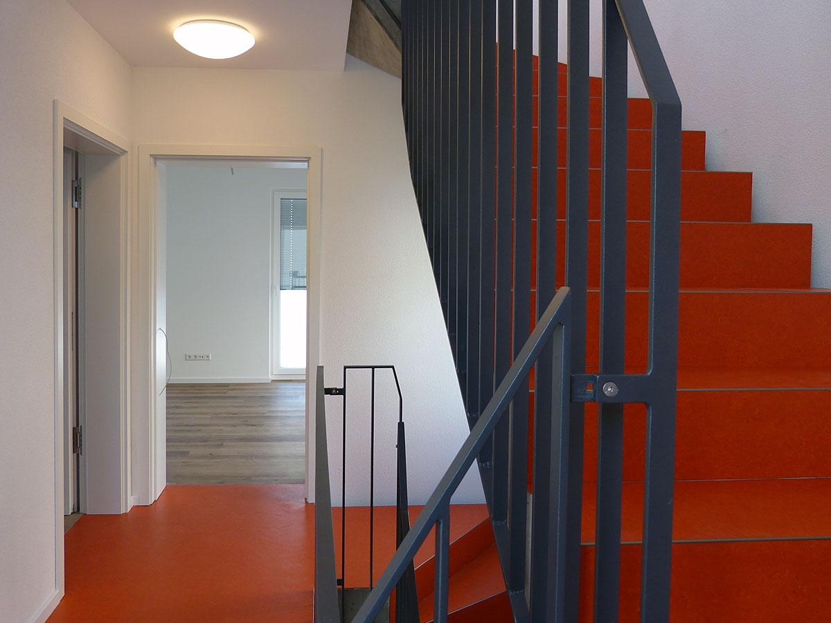 Wohnhaus-Geschaeftshaus-S157-4