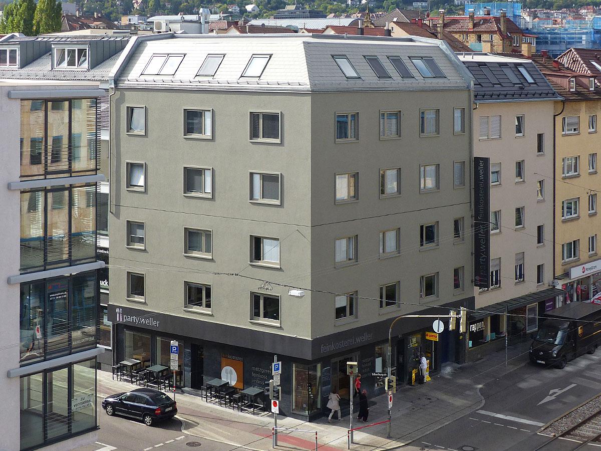 Wohnhaus-Geschaeftshaus-Weller-1
