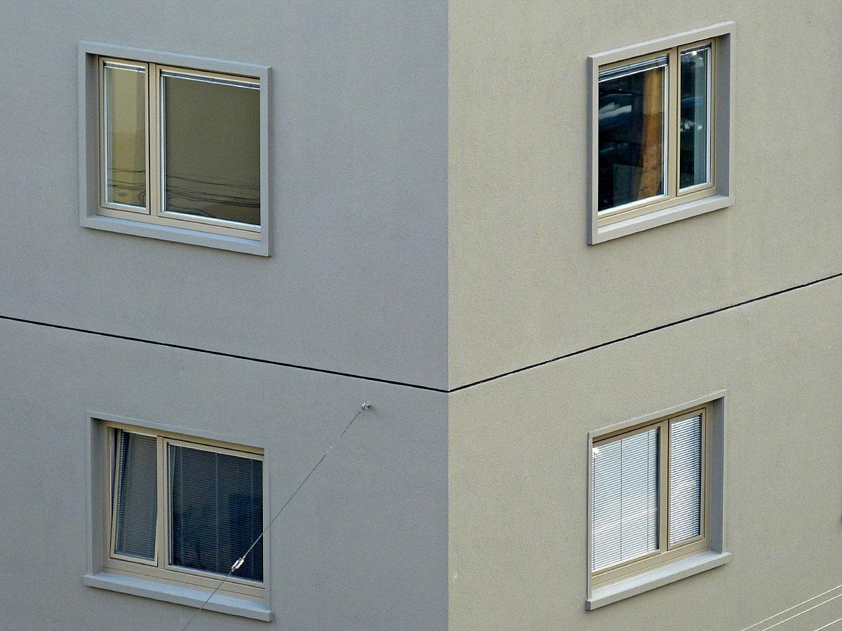 Wohnhaus-Geschaeftshaus-Weller-3