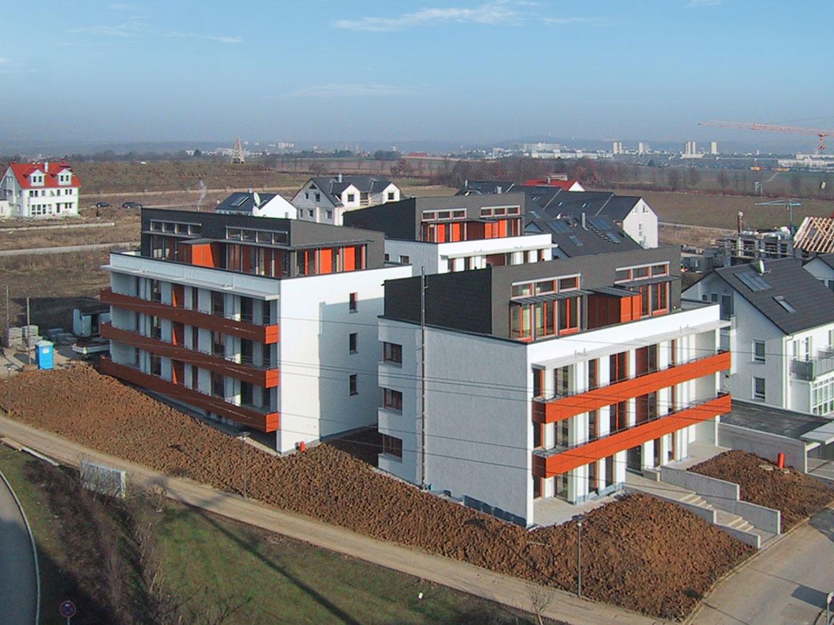 Wohnungsbau-Dagersheim-1