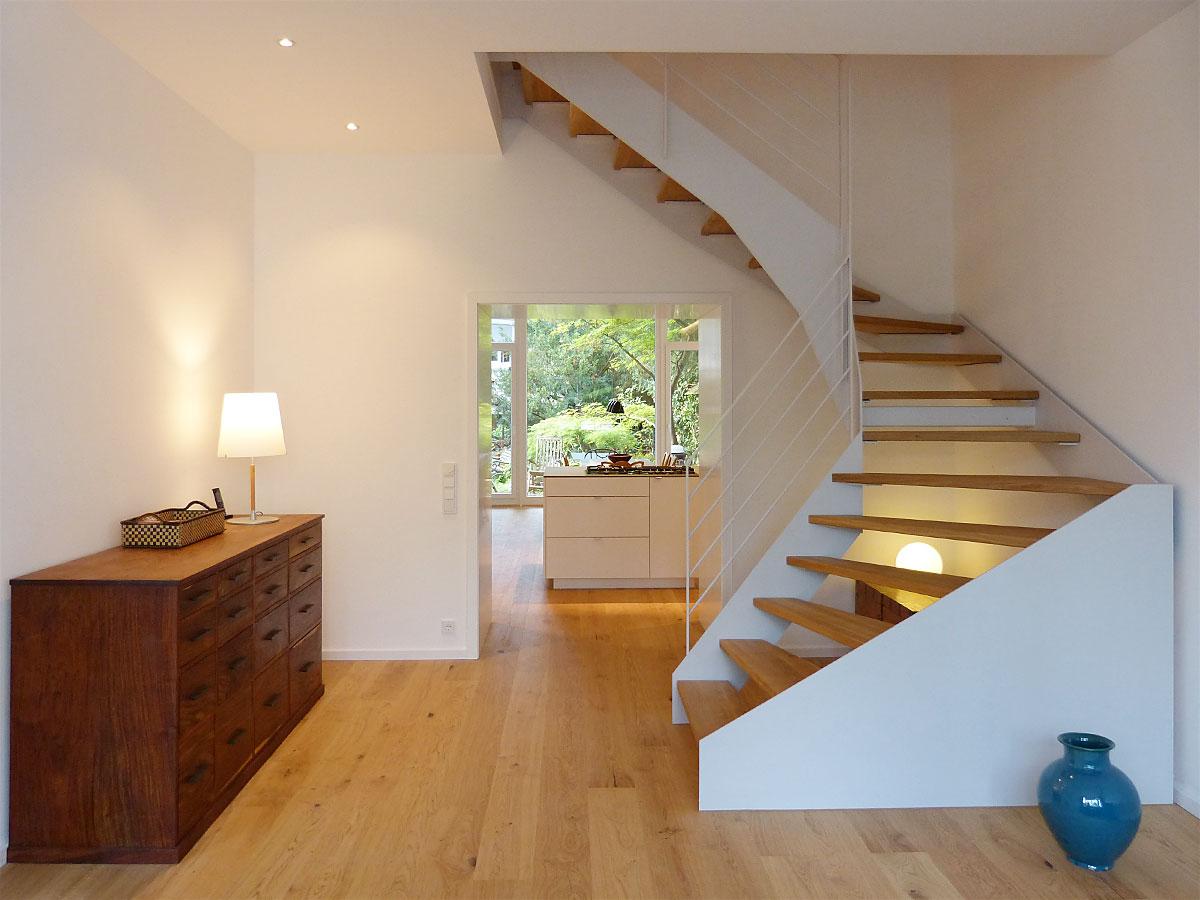 Zweifamilienhaus-A5-1