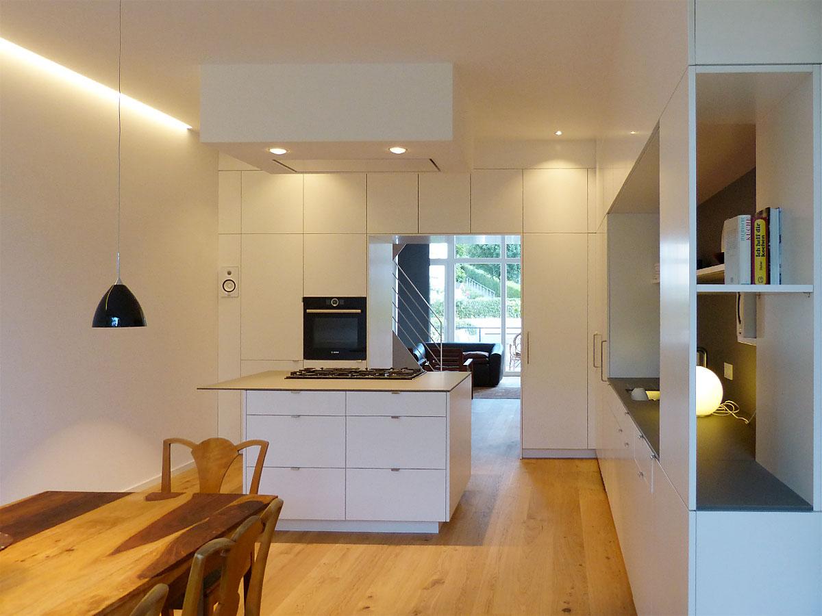 Zweifamilienhaus-A5-3